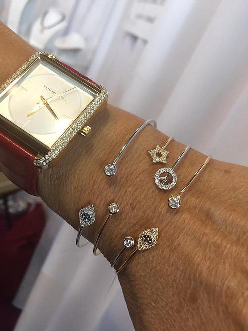 bracelet symbole