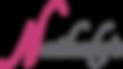 logo-nathalys1.png