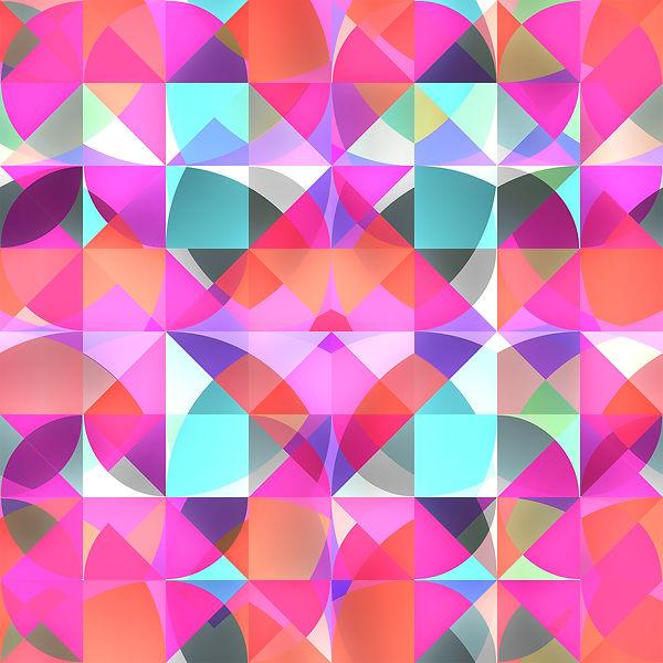 wallace-colvard-big_pink_plastic_hires.j