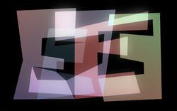 Lightform E