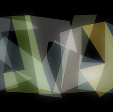 Light Object L