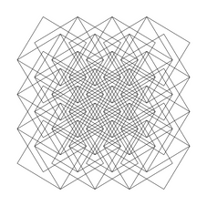 Grid1 Lines