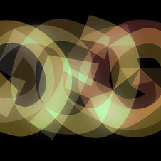 Light Object G