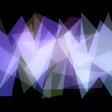 Light Object W