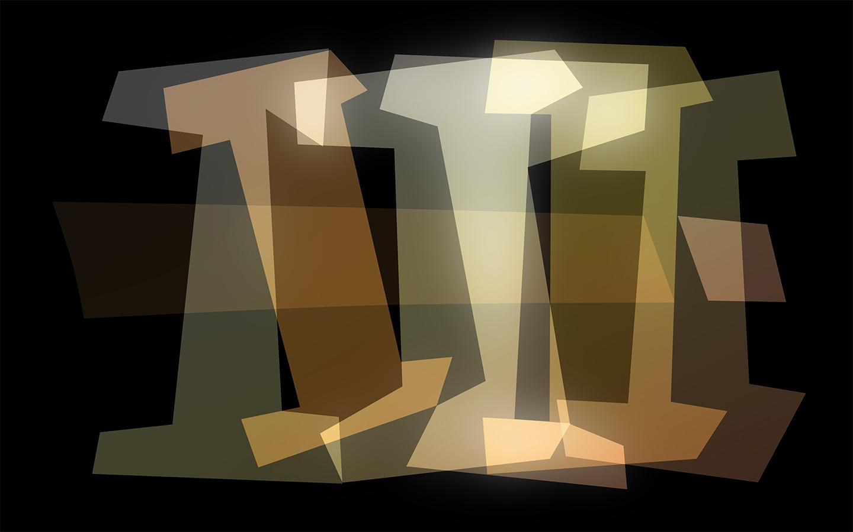 Lightform I