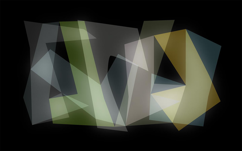 Lightform L