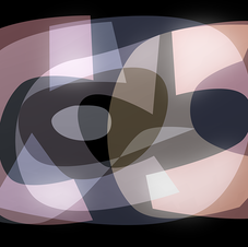 Light Object C