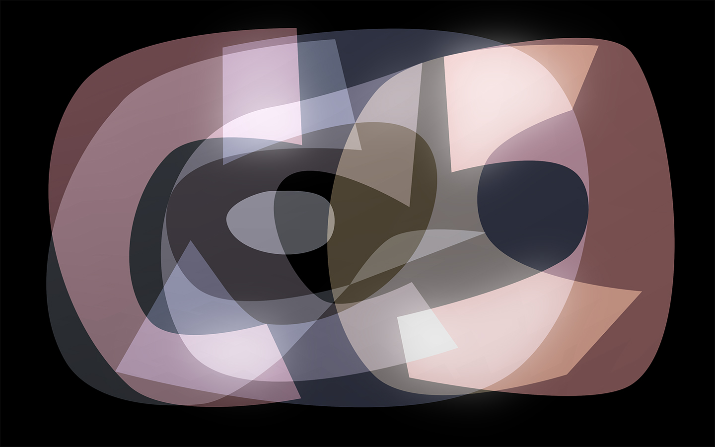 Lightform C