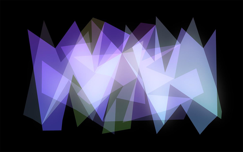 Lightform W