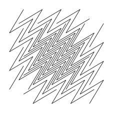 Grid1 1D