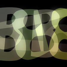 Light Object B