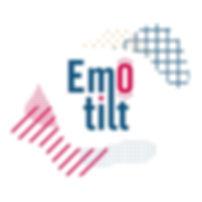 Logo+motifs-Emotilt.jpg