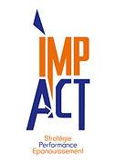 Logo complet IMPACT RVB.jpg