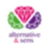 A&S Logo.jpg