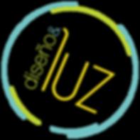LogoDisenoLuzColor.PNG