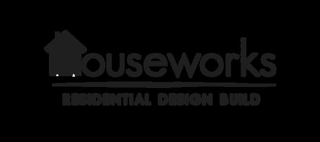 Houseworks_Logo_Tagline.png