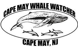 Cape May WHale logo2013-1.jpg