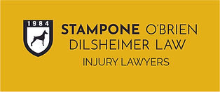 Logo on Yellow with Injury Lawyers.jpg