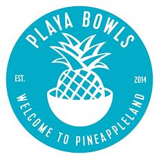 playa_blue_logo_new.png