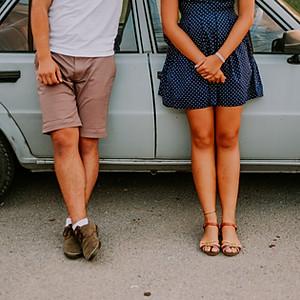 Natália&Štefan