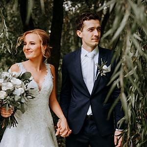 Veronika&Filip