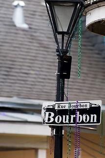 Bourbon Street Sign.jpg