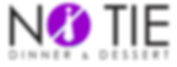 Logo - No Tie 2015 Purple.png