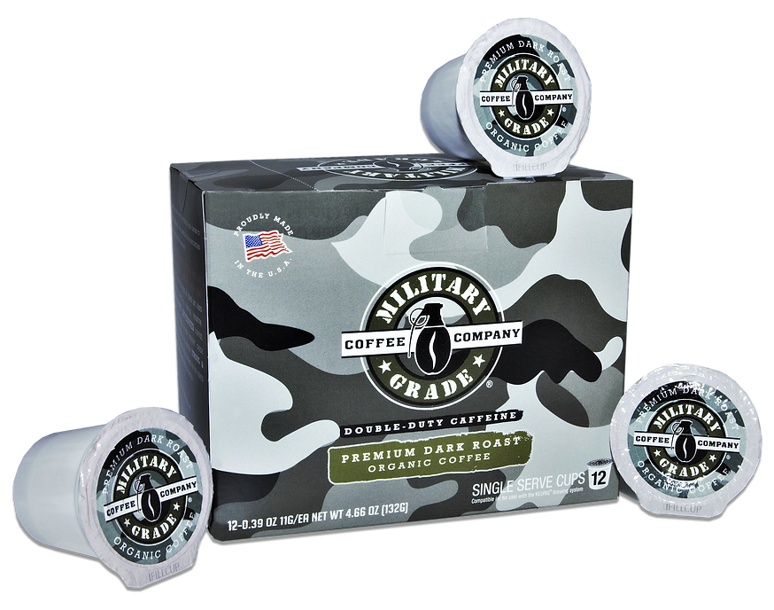 K-Cups-CL.png