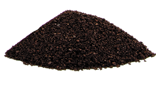 Coffee Grounds DARK.png