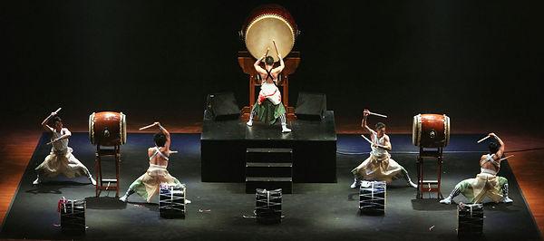 japanese-taiko-drum-concert-soguma.jpg