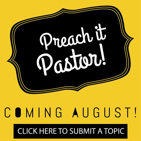 Preach it Pastor WEB.png