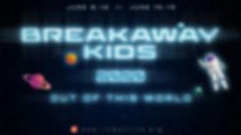 5da60d81705a1de5a52c42da_Breakaway Kids
