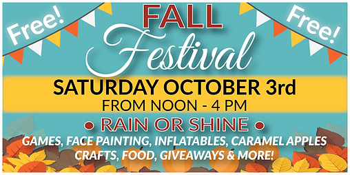 Fall Fest 2020 web Banner-01.png