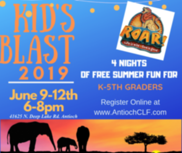 Kid's Blast 19! June 9-12. _ 6-8pm.png