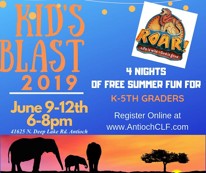 Kid's Blast 19! June 9-12. _ 6-8pm.png