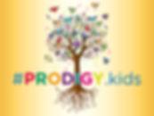 Геликон-приз Prodigy.jpg