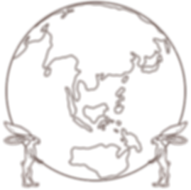 Hare-Globe.png