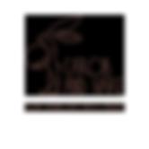 Carob-Hare-Circle-Logo-2019-TRANS.png