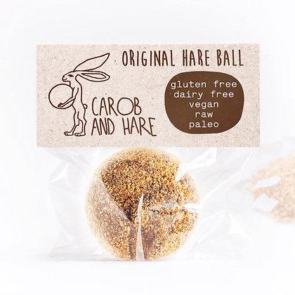 Original Hare Ball