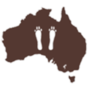 Hare-Australia.png