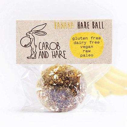 Banana Hare Ball