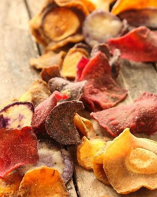chips-de-legumes1.jpg