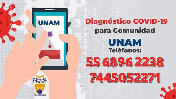 WhatsApp Image 2021-04-07 at 12.42.23 PM