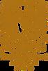 logo%2520pagina_edited_edited.png