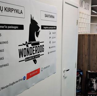 Šunų-kirpykla-WonderDog-Barber-Shop-Viln