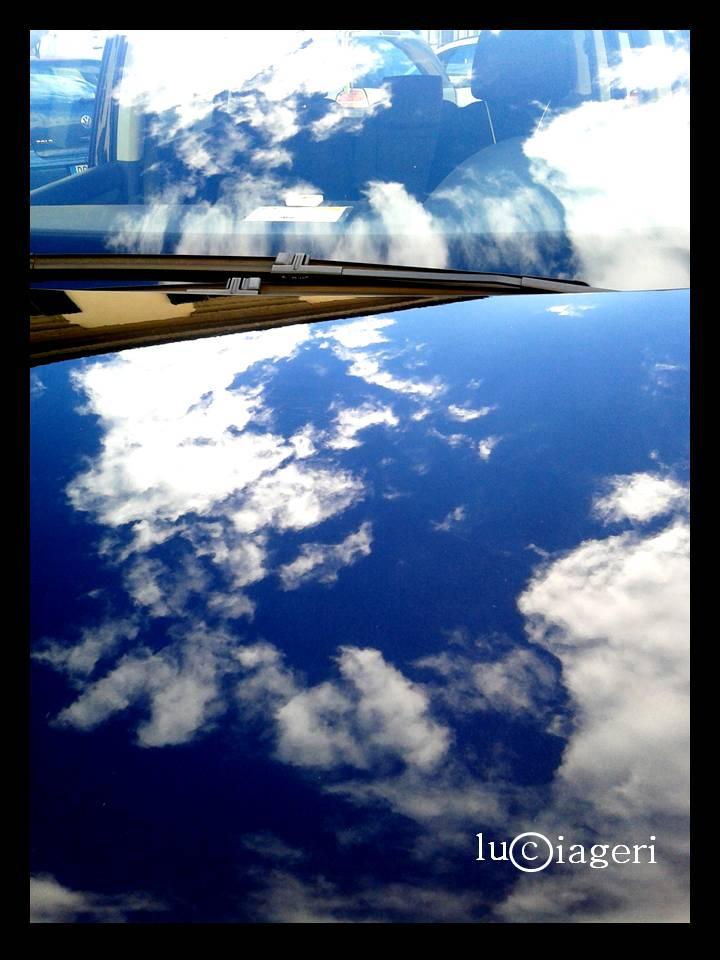 Il Cielo sopra Pistoia.jpg
