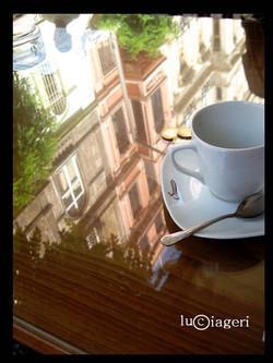 Istanbul - dopo il caffè.jpg