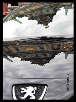 Antwerp (auto)