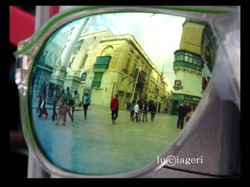La Valletta - Souvenir.jpg