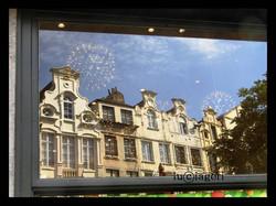 Bruxelles (finestra)